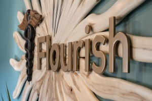 Flourish-May2016-7 (1)
