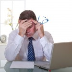 What's Really Going On With Adrenal Fatigue?