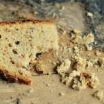 Do I Need A Gluten Free Diet?
