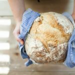 The Mysterious Symptoms Of Gluten Intolerance
