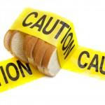 Is Non-Celiac Gluten Sensitivity A Legitimate Diagnosis?