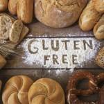 Gluten-Free in YYC