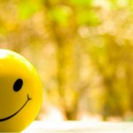 How Happiness Can Help Find Your Purpose