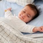 What Causes Adrenal Fatigue (Part III): Sleep