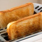 Is A Hidden Gluten Allergy Making You Tired?