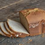 The Fibromyalgia Diet (Part 1): Gluten Free