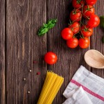 The Fibromyalgia Diet (Part 2): Food Type
