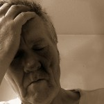 Are There Different Types Of Adrenal Fatigue?