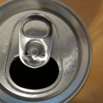 Are Diet Drinks Contributing to Irritable Bowel Syndrome?