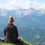 Meditation & Adrenal Fatigue: Expectations vs Reality