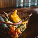 Gluten Free Grocery Shopping: 7 Things You Need to Know