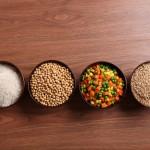 How Do You Go Gluten Free?
