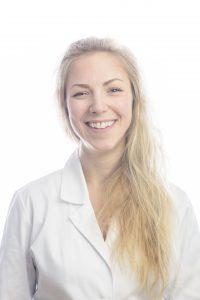 Cochrane Osteopathy Clinic