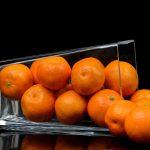 How Vitamin C Reduces Fatigue