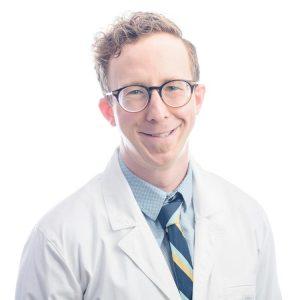 Functional Medicine practitioner Mark Volmer