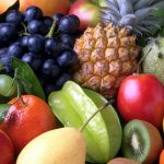 Are Healthy Fruits & Juice Cleanses Adding To Your Fatigue?