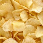 Do Carbohydrates Make You Tired?