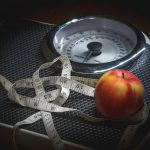 How To Lose Weight Without Feeling Tired