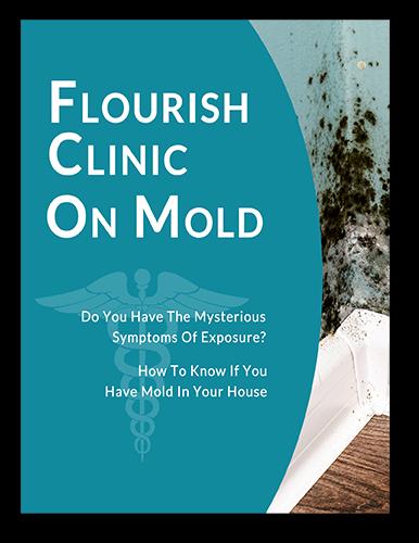 Mold Flourish Clinic Calgary