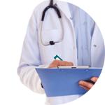 Treatment Plan Calgary