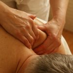 Should You Get A Massage If You Have Adrenal Fatigue